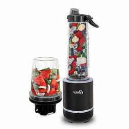 Oster Blend Active  2-in-1 Personal Blender with Food Choppe