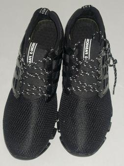 Brand New Running tennis shoes for man size 13 ready to go
