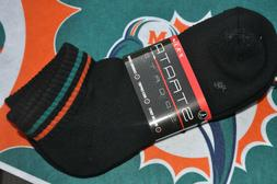 Fans of Miami Dolphins to Go with your shirt or jersey