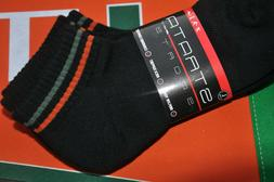 Fans of Miami Hurricanes to Go with your shirt or jersey