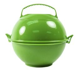 Food Globe to Go 2 Pack Lunch Bowl Container