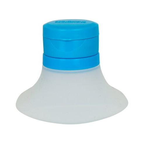 Evriholder Dressing to Salad Dressing Containers, Food Containers, Leak-Resistant, Set