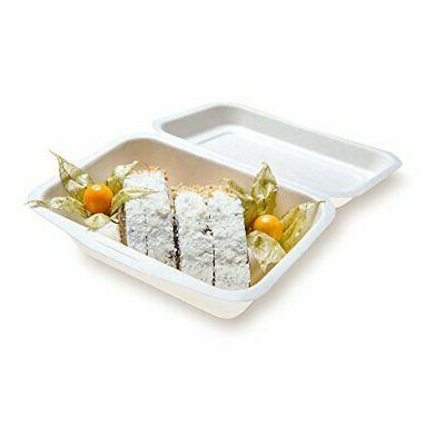 bagasse take out container bagasse to go