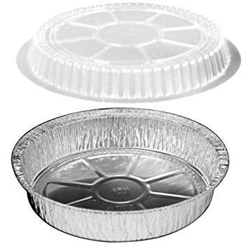 handifoil takeout go round disposable