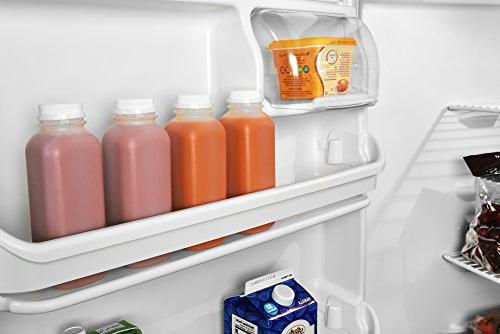 Empty Plastic with Tamper 6 Pack – for Juices, Milk Other Beverages – 16oz by Pinnacle Mercantile