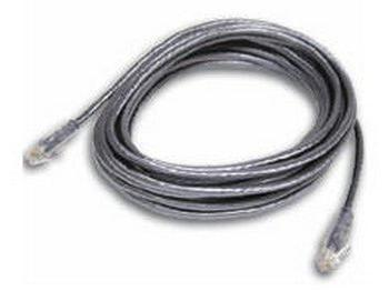 C2G 6ft RJ11 High Speed Internet Modem Cable