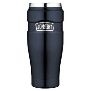 Thermos Stainless King Vacuum Insulated Travel Tumbler