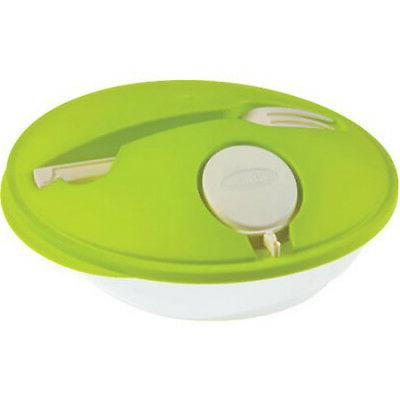 Life To-Go Bowl Container Bowl, Cup,