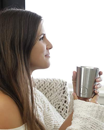 Tumbler/Cup/Mug/Glass Wall Steel Insulated Set Wine, Drinks, Travel, Sports, To Go, Kids Cups. stay Colder/Hotter