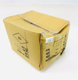 NEW Case of 180 C2G Cables to Go CTG 54321 DP DisplayPort to