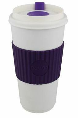 Copco Original To-Go-Cup With Leakproof Lid BPA Free Plastic