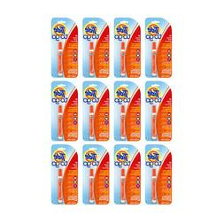 Tide Pens To go Instant Stain Remover 10ml -