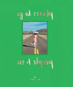 Places to Go, People to See, Hardcover by Kate Spade New Yor