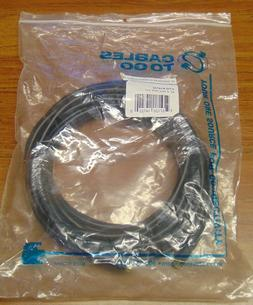 Cables To Go Premium S-Video Cable 25 foot NEW
