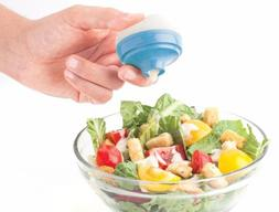 Joie Salad Dressing To Go Leak Proof Container - Lunch Picni