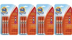 Tide To Go Instant Stain Remover Pen,12 Pack 4x3 ea