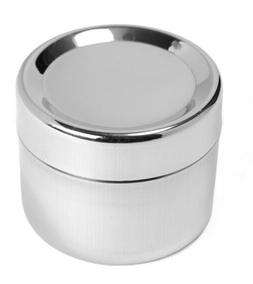 to go ware small sidekick dressing container